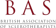 British Association of Sclerotherapists