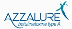 Azzalure - anti-wrinkle injection treatments