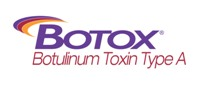 Botox Injection Treatment for Lines & Wrinkles