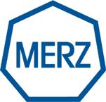 Merz Pharma - anti-wrinkle injection treatments