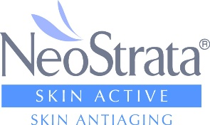 Skin Antiaging Treatments - NeoStrata