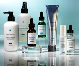 SkinCeuticals Skin Care Treatment  Products